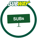subs-icon