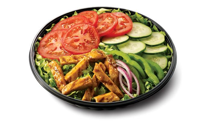 Tip voor een gezonde, lekkere en makkelijke lunch voor onderweg!